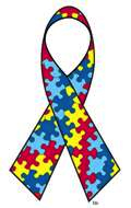 autism awareness month jpg